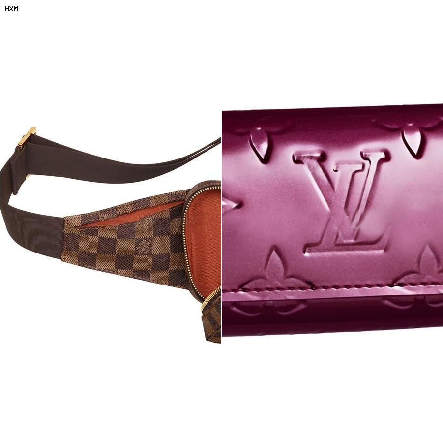 bolsas de mano para mujer louis vuitton