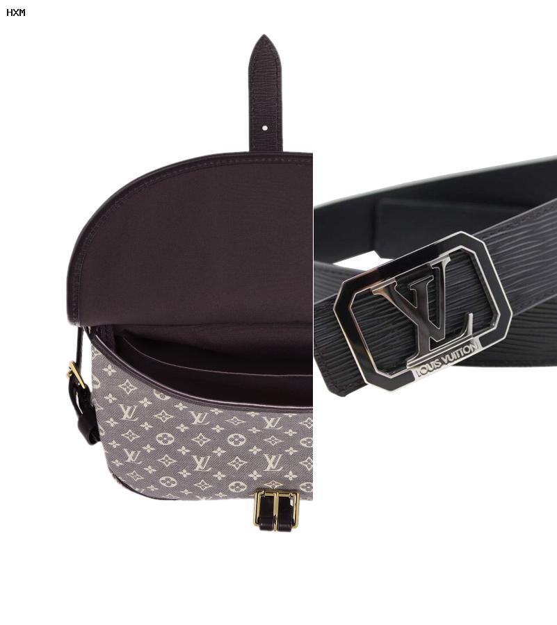 bolsas louis vuitton usadas en venta