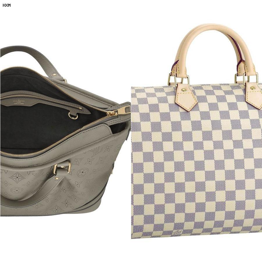 bolsas lv originales usadas en monterrey