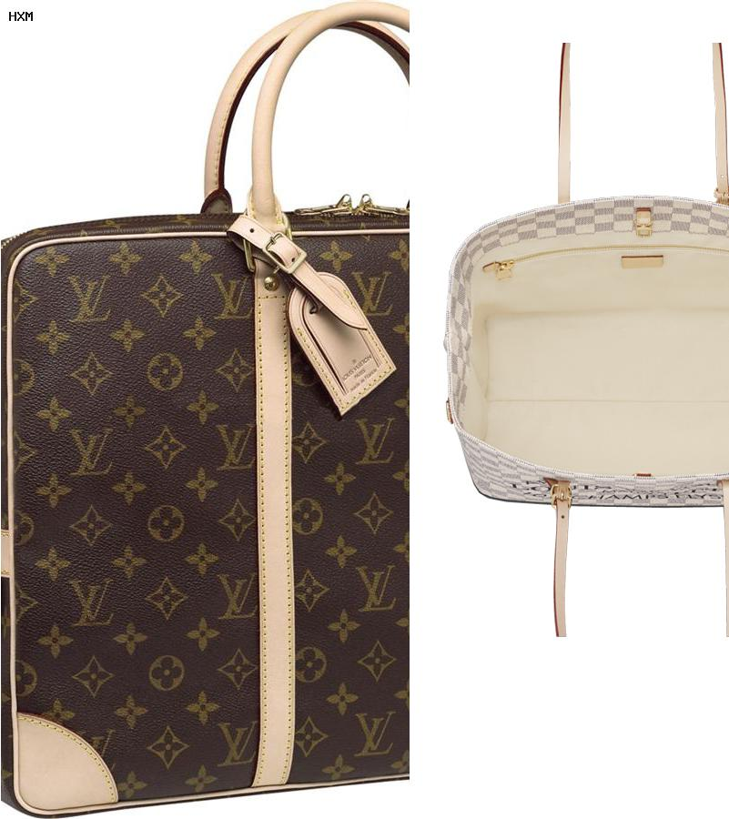 bolsos louis vuitton 2021