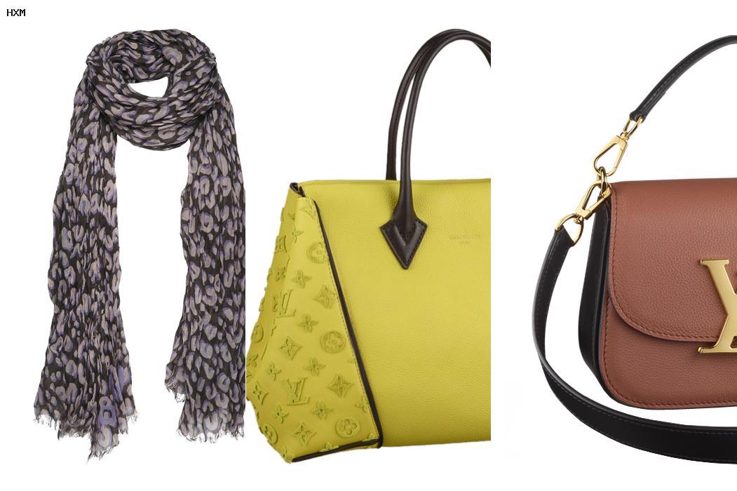 louis vuitton handbags for sale online