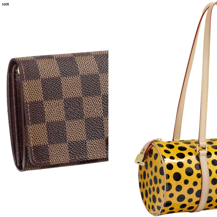 louis vuitton online store switzerland