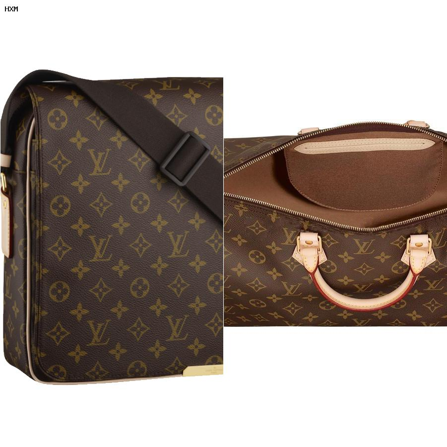 louis vuitton vintage backpack price