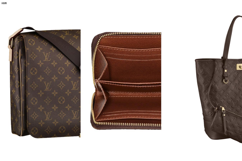 louis vuitton vintage handbags