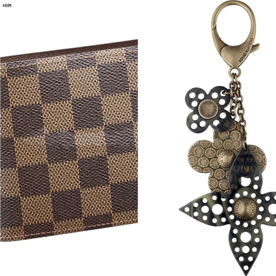 marca de ropa louis vuitton