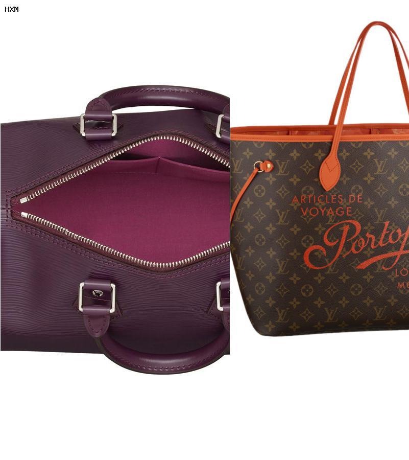 mochila louis vuitton feminina preço
