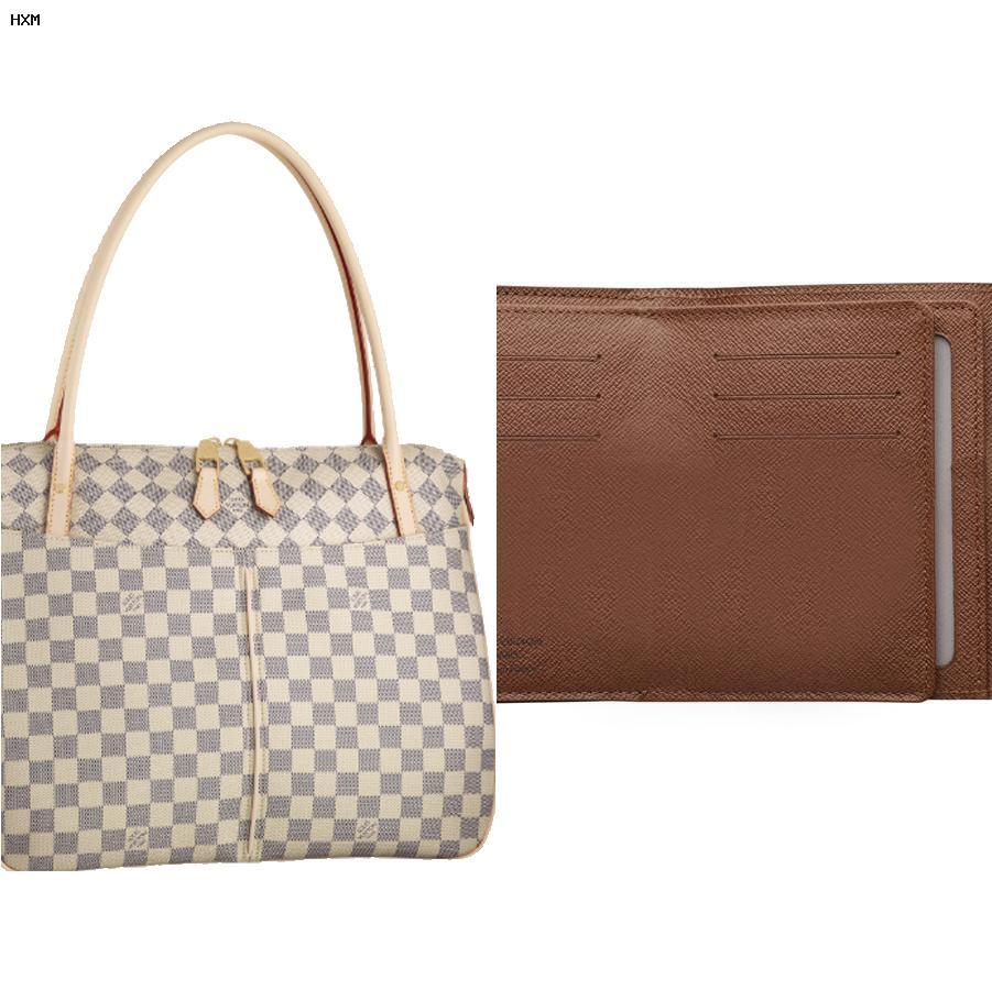 mochilas louis vuitton mujer precios