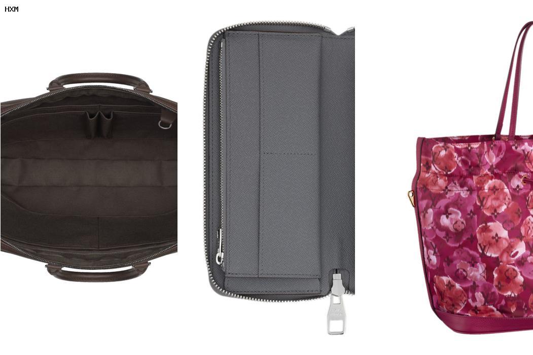 mochilas masculinas louis vuitton