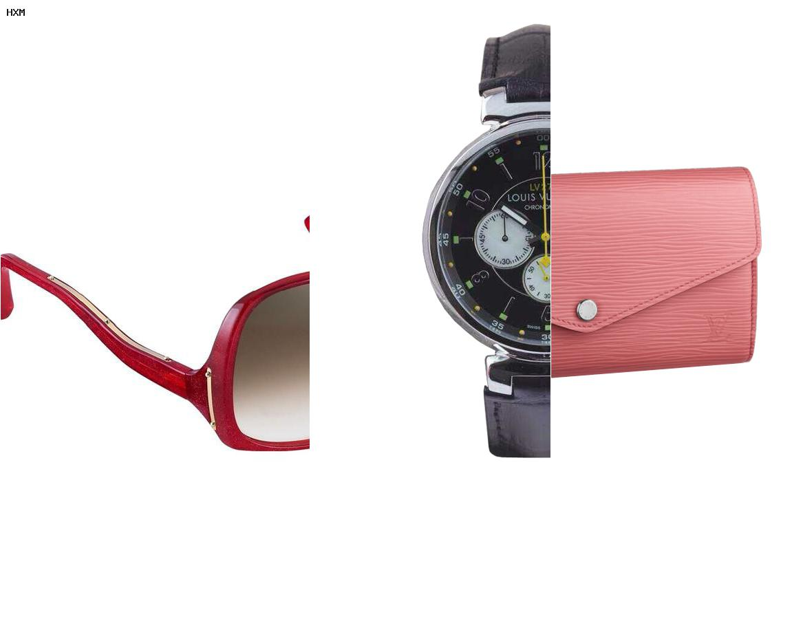 precio bolso louis vuitton paris