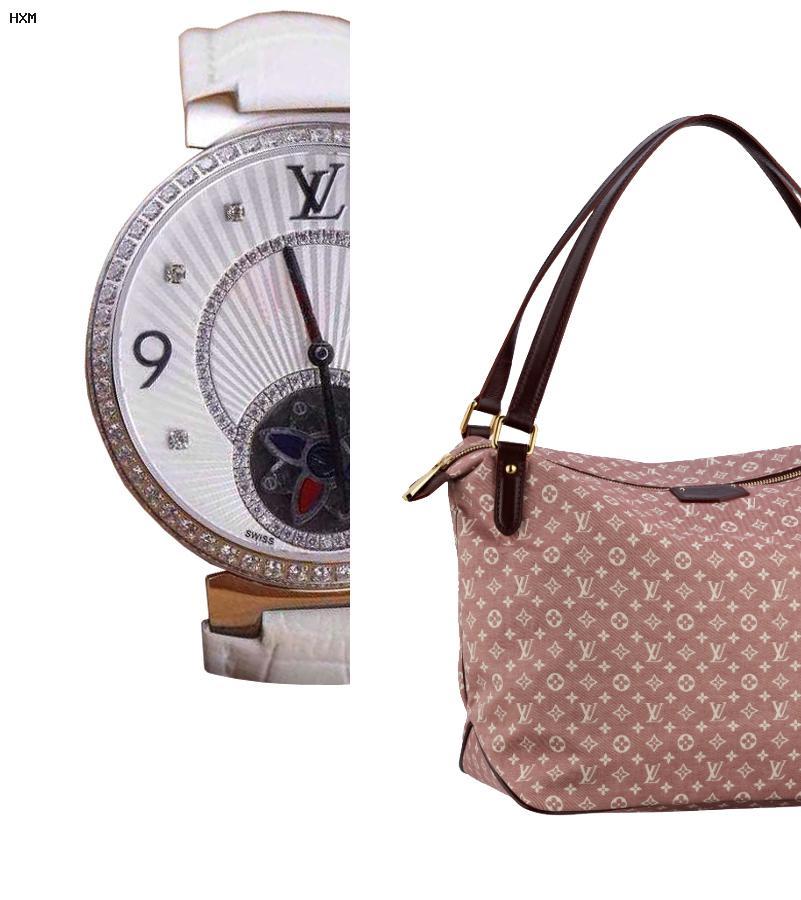 precio de bolsas louis vuitton usadas