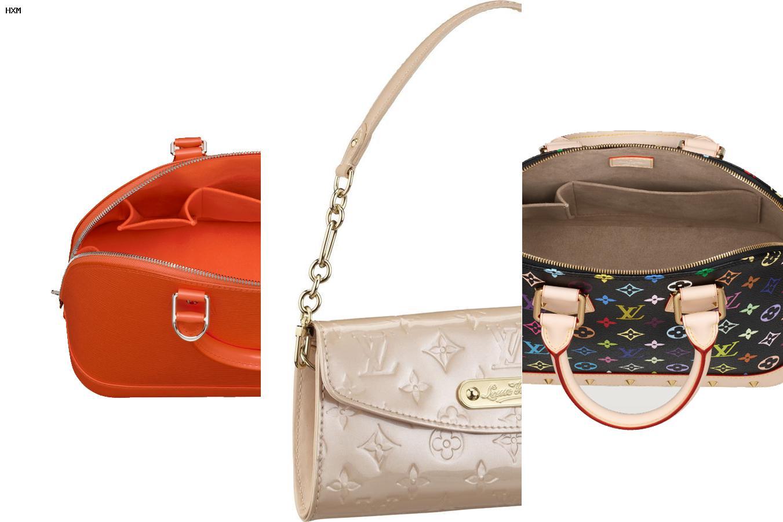 replicas de mochilas louis vuitton