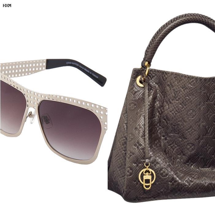 vintage louis vuitton purses for sale