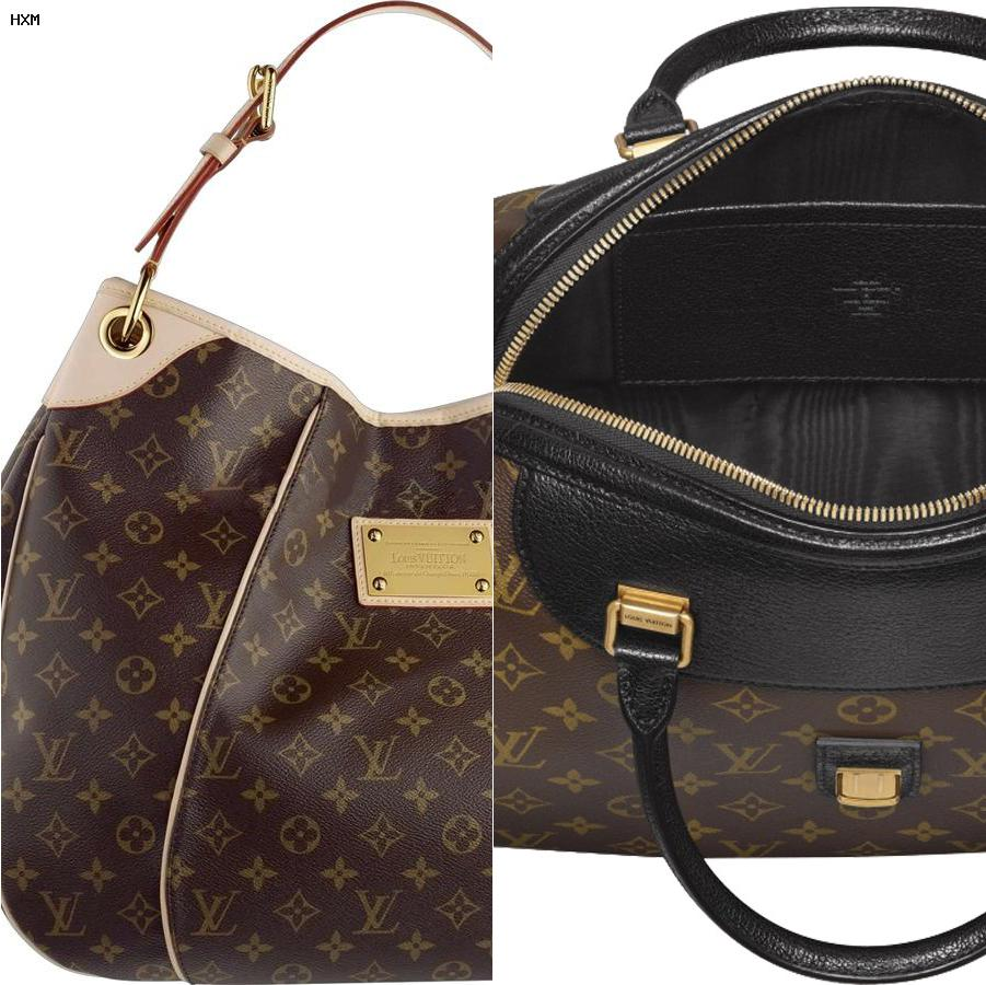 why can t i shop louis vuitton online