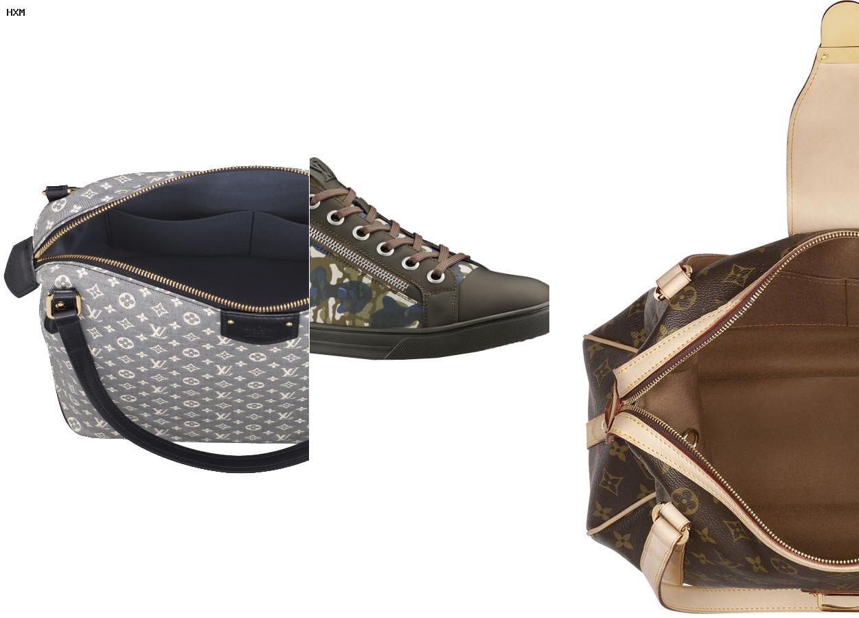 zapatos louis vuitton hombres precios